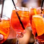 Estate a tutto Spritz
